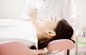 歯科・むし歯治療